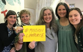 Mission-Life-Force-Polly Higgins