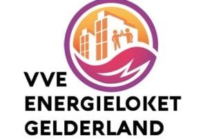 VVE-energieloket Gelderland