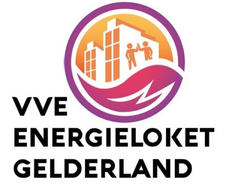 VVE Energieloket Gelderland