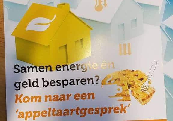 Energiebesparing Tips Huis : Frisse start voor het huis van de hoofdmeester energieloket