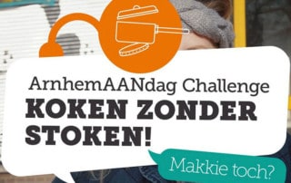 ArnhemAAdag-Challenge