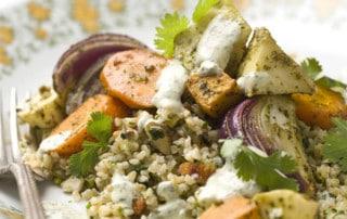 zonder-vlees-vegetariersbond