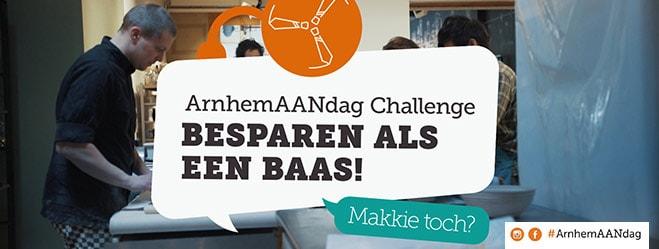 ArnhemAandag-Challenge-3