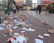 afval-in-de-binnenstad