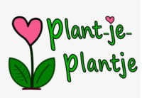plantjeplantje-bommspiegel