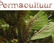 sociale-permacultuur-