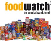 Foodwatch de voedselwaakhond
