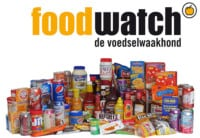 Foodwatch de voedselwaakhond