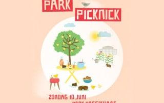 ParkPicknick--Presikhaaf