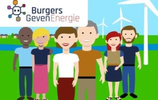 burgers-geven-energie