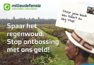 trek-de-grens-bankencampagne-Milieudefensie