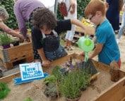 tuin-van-de-toekomst-watermuseum