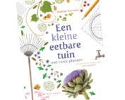 Een-kleine-eetbare-tuin-met-vaste-planten-Madelon-Oostwoud