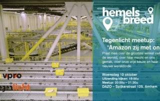 3b280970db1 Shoppen - Bloei! in [Arnhem]
