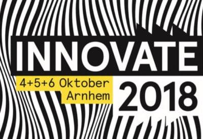 Innovate-Arnhem