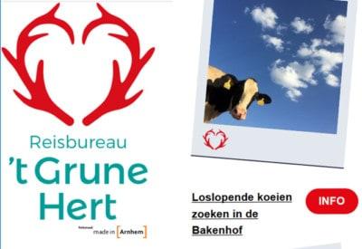tGrune-Hert-Reisbureau-Arnhem-m