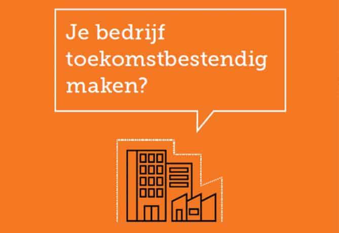 duurzame-bedrijvenroute Arnhem
