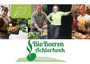 bioboeren-achterhoek