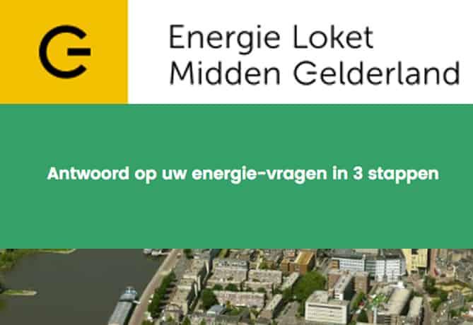 ELMG-Enegieloket Midden Gelderland