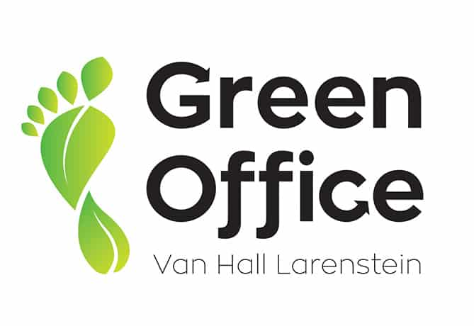 Green_Office_van-Hall-Larenstein