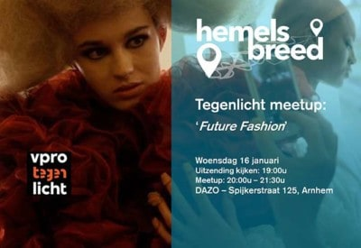 Tegenlicht-Meetup-Arnhem-future-fashion