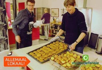allemaal-eet-lokaal-Milieudefensie Arnhem