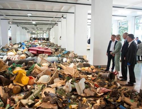 Arnhem Plasticvrij?