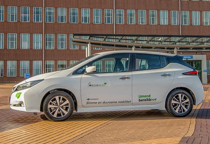 elektrische-deelauto-Buurauto