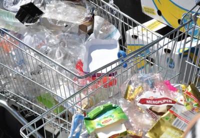 plastic-attack-Arnhem Plasticvrij?