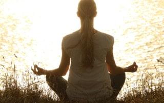 innerlijke-dokter-spirituele sportschool