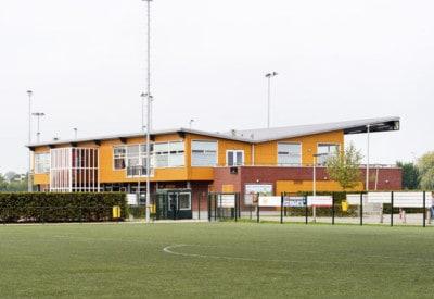 sportpark-Schuytgraaf-zonnedak