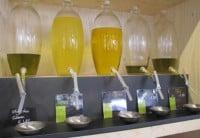 verpakkingsvrij-winkelen-zero waste