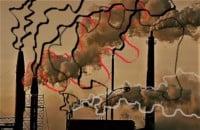 Bezwaarschrift-Biomassacentrale Arnhem