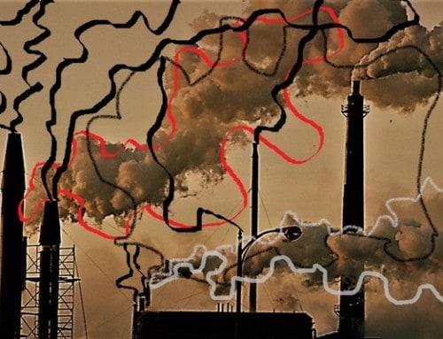 Bezwaarschrift biomassacentrale Kleefsewaard
