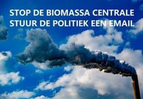 2019-06-08-arnhemspeil-emailcampagne-verzoek-actualisatie-omgevings-en-natuurvergunning-veolia-biomassacentrale-ipkw-arnhem