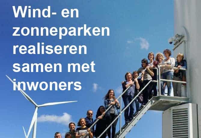 wind-en-zonne-parken-samen-met-bewoners