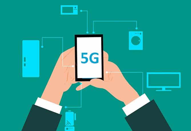 5G-pixabay