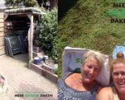 meer-groene-daken_sedumdak
