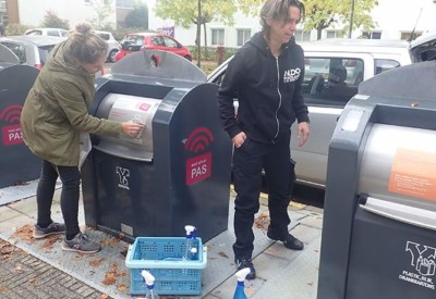 containers-gaan-op-slot