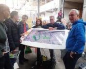 Storymaps Energie in de Arnhemse Wijken