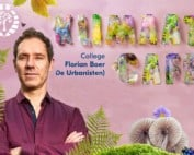Arnhem-Klimaatbestendig-Klimaatcafé-28_Urbanisten