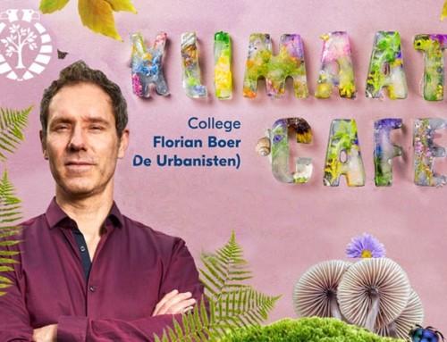 Urbanisten