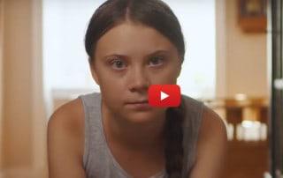 Greta-Thunberg-Nature now-video