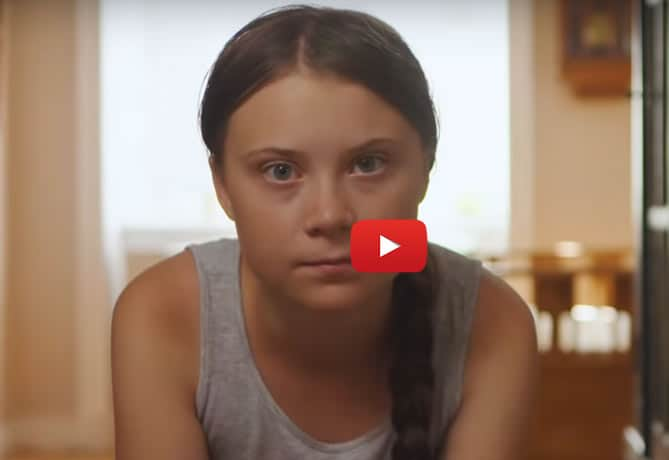 Greta-Thunberg-Nature now-video