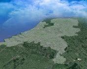 Land van ons-coöperatie voor natuurinclusieve landbouw
