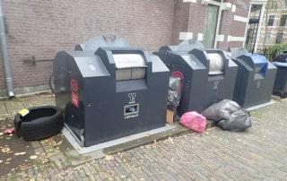 afval-melden-via-website