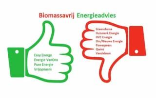 biomassavrij-energieadvies