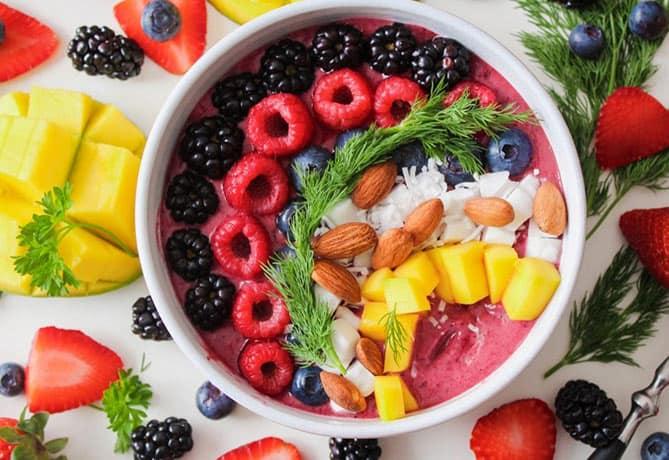 top-view-photo-of-food-dessert-het-kan-wel