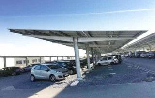 zonnepanelen-carport-Gelredome