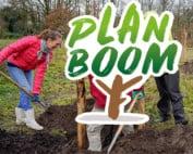 plan-boom-GNMF